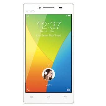 Merek Hp Vivo Y31 daftar harga ponsel vivo terbaru update agustus 2018