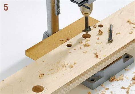come si costruisce un tavolo di legno come si costruisce un tavolo da lavoro in legno 12