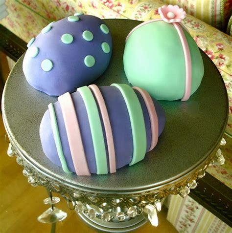 cute easter cake  cupcake decorating ideas guide