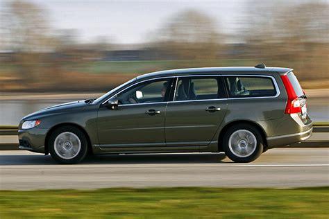 Tv Gerät Kaufen Worauf Achten by Top Of Volvo V70 Gebraucht Kaufen Worauf Achten Fiat