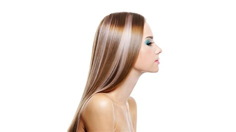 Anthony Jones Hair Salons   Hair Style Selection 1015