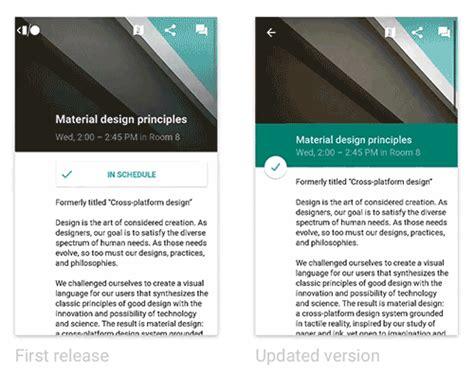 material design header android github yukimatsumura imageryheader gap fill header bar