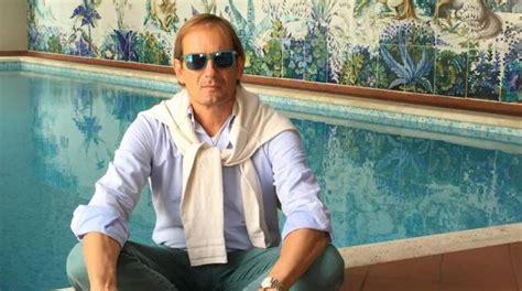 Matteo Cagnoni Omicidio Di Ravenna Telecamere Della Zona A Setaccio