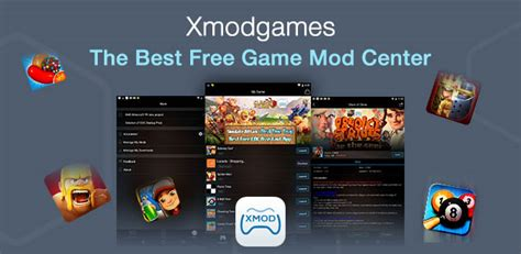 xmodgames full version download xmod games cyber crhome