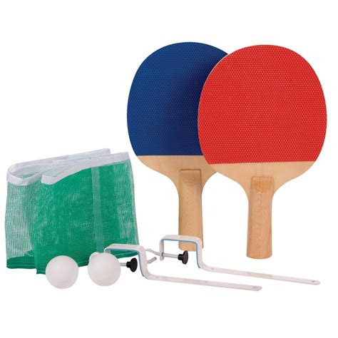 ping pong set for any table table tennis ping pong set for educational