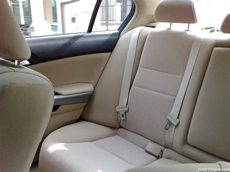 car interior upholstery material car interior fabric