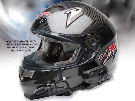 motocross helmet with speakers ear muffs quieten motorcycle helmets motorbike writer