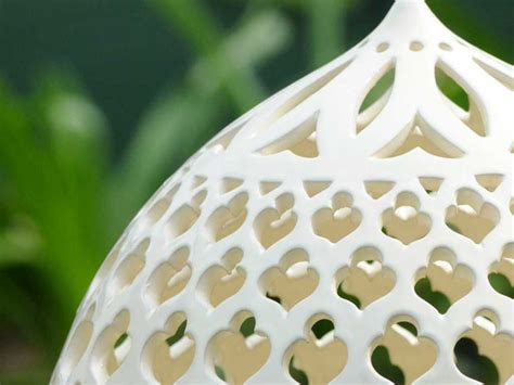lanterna giardino arredo outdoor lanterne da giardino