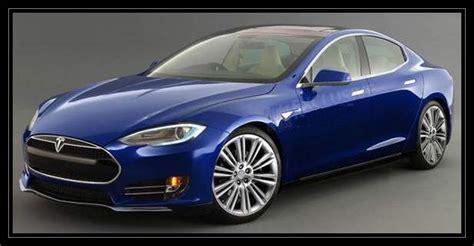 Tesla 3 Price 2017 Tesla Model 3 Price Release Date Interior Specs Picture