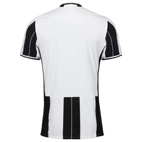 Jersey Juventus Home 2016 2017 jersey bola juventus 2016 2017 situs jersey bola