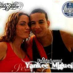five lessons i ve learned from daddy yankee hairstyle 1000 images about daddy yankee el mejor on pinterest