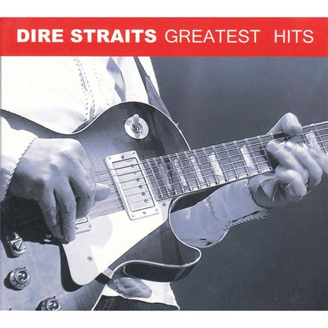 dire straits sultans of swing full album greatest hits cd1 dire straits mp3 buy full tracklist