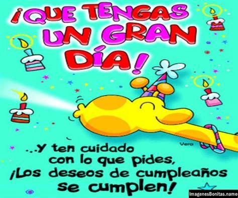 tarjetas de cumpleanos chistosas los simpson imagui picture pictures 47 best images about felicitaciones on pinterest amigos