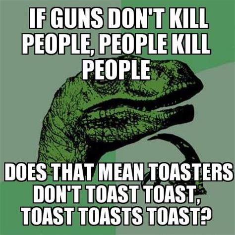 Dinosaur Meme Generator - raptor meme memes