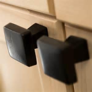 amerock bp55273bbr black bronze cabinet hardware