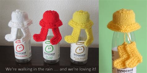 sewing rubber sts smoothies big knit hat patterns hat