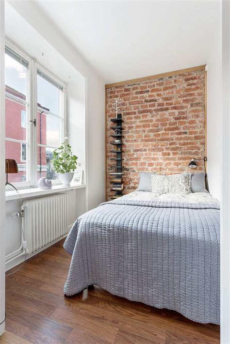 idea da letto stanze da letto 12 idee funzionali per uno spazio
