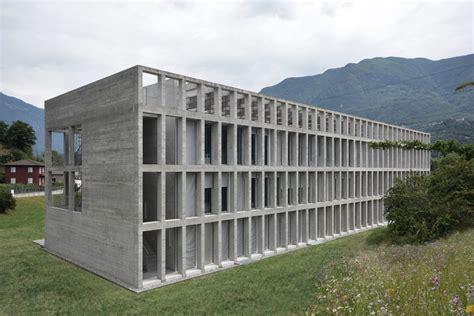 sede amministrativa nuova sede amministrativa aet a monte carasso schweizer