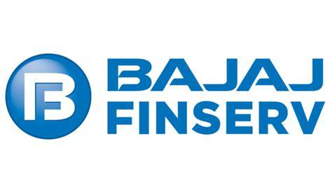 Bajaj Finance Letter Of Offer Live A Of Luxury With Bajaj Finance 0 Interest Loan