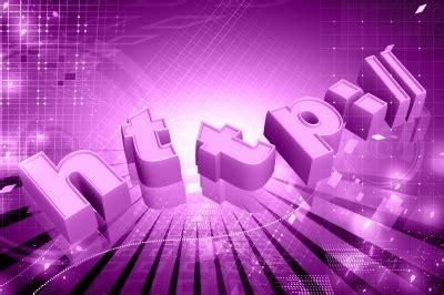 best website builder 2014 best website builder top website builders auto design tech