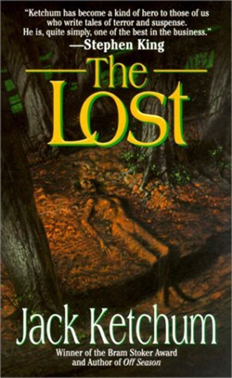 libro the trouble with jack the lost by jack ketchum reviews discussion bookclubs lists