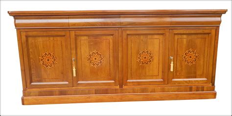 mobili inglesi beautiful catalogo mobili lacommode credenza stile inglese