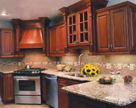 River Run Cabinets Kabinetking River Run Cabinetry Kitchen Cabinetry New