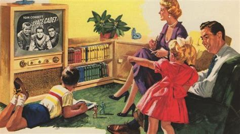 the genealogy of the benedicts in america classic reprint books tv will tear us apart the future of political