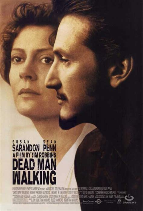 film walking dead sex the other man 1995 movie