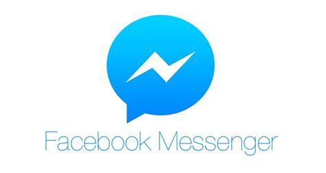fb messenger apk free messenger apk