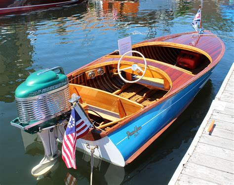 swift lady boat boat stories from sandpoint a perfect theme for an