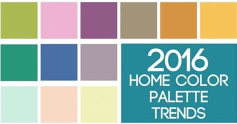 interior paint colors 2016 your one interior decorating problem and the solution