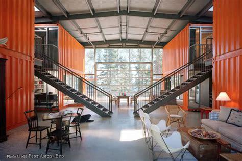 Railroad Style Apartment Floor Plan by Quot Barndominium Quot Pros Amp Cons Houston Dallas Real Estate