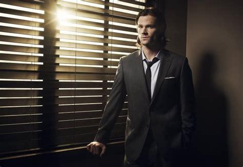 Promo Sams supernatural season 9 episode 23 finale spoilers