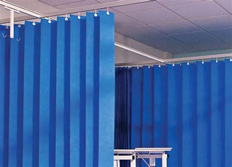 medical office curtains medical