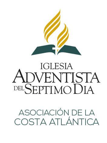 logo oficial iglesia adventista del septimo d a iglesia asociaci 243 n del atl 225 ntico colombiano iglesia adventista