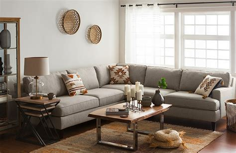 living room com modern living room furniture structube usa