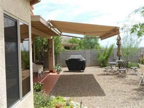 Backyard Sail Shade Exoticism Exterior Sun Shades Amaza Design