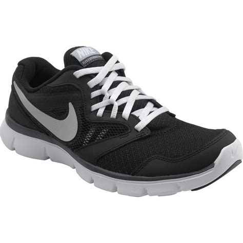 sports authority nike running shoes sports authority nike shoes 28 images nike free run 2