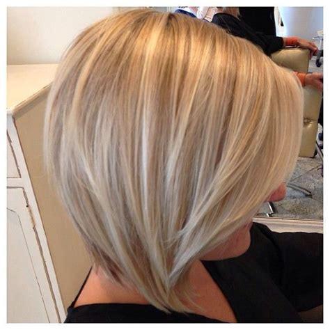 crossdressers with short bob hairstyles 16 best medium short hairstyles 2016 images on pinterest