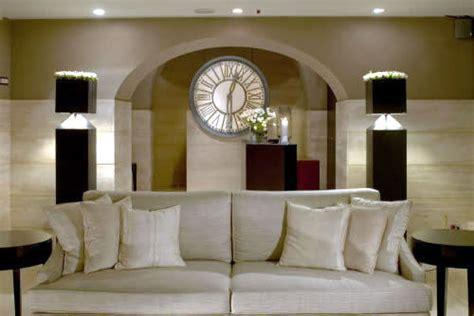Interior Design Roma by The Modern Interior Design Of Hotel St George Roma