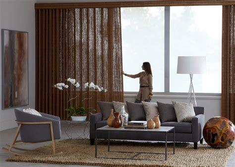 popular interior design trends