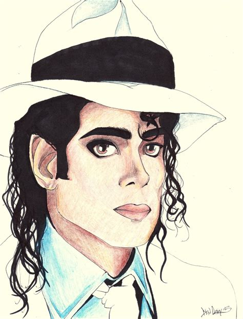 How Do I Find If I A Criminal Record Michael Jackson Smooth Criminal By Ludicrazy On Deviantart
