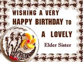 20 amazing birthday images for elder sister beautiful