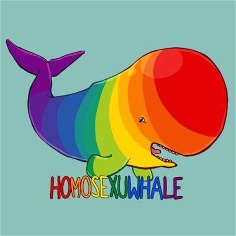 orca punpedia