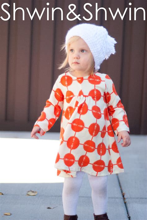 dress pattern nap 20 free sewing patterns for kids fall winter 2015 nap