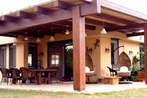 woodworking wood patio covers how to build a step stool