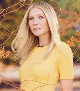 gwyneth paltrow gwyneth paltrow introduces goop by juice beauty skin care