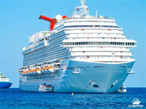 carnival cruise ships four future cruise ships coming to carnival cruise line