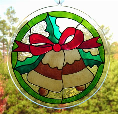 glass painting templates patterns gallery glass class easy breezy gallery glass for